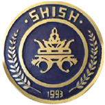 Shish Restaurant Logo